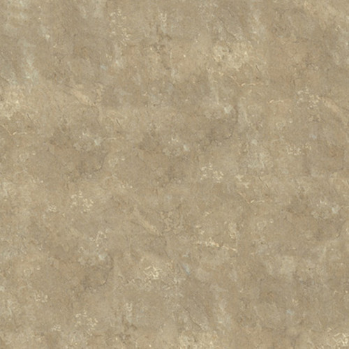 Travertine Classic Multipanel Wall Panel