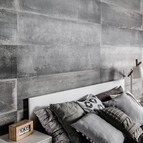 Loft Concrete Kerradeco Wall Panel