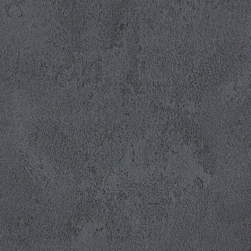 Stone Anthracite Kerradeco Wall Panel