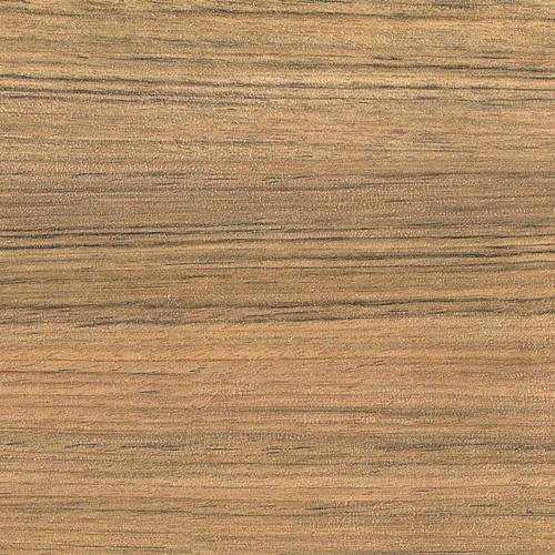 African Wood Kerradeco Wall Panel