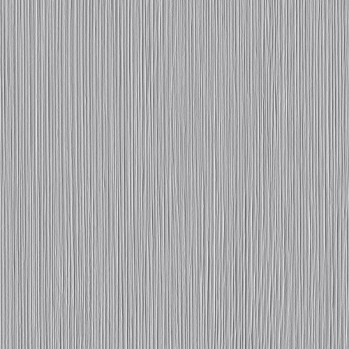 Cool Light Grey Kerradeco Wall Panel