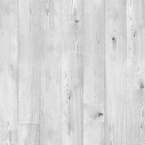 Valdosta Grey Wet Wall Panel
