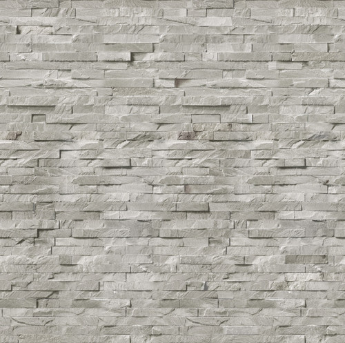 Kelpie Graphite Premium Wet Wall Panel