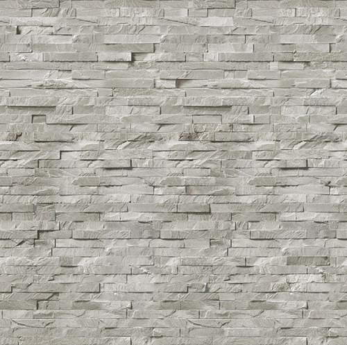 Kelpie Graphite Premium Wet Wall Panel