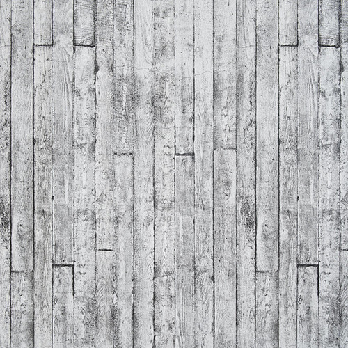 Concrete Wood Kerradeco Wall Panel