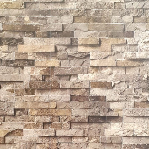 Kelpie Pennine Premium Wet Wall Panel