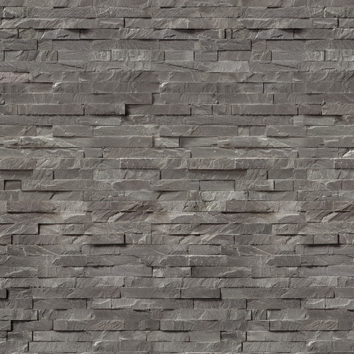 Kelpie Anthracite Premium Wet Wall Panel