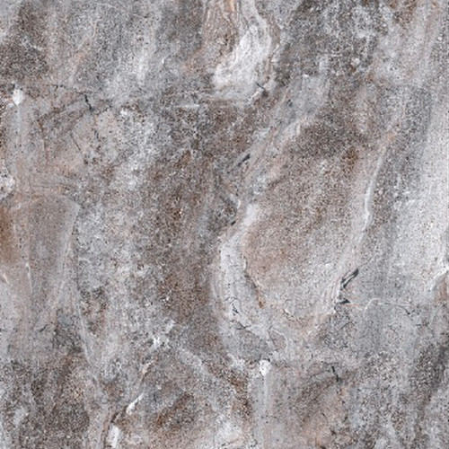 Mochaccino Marble Premium Wet Wall Panel - 1 Metre