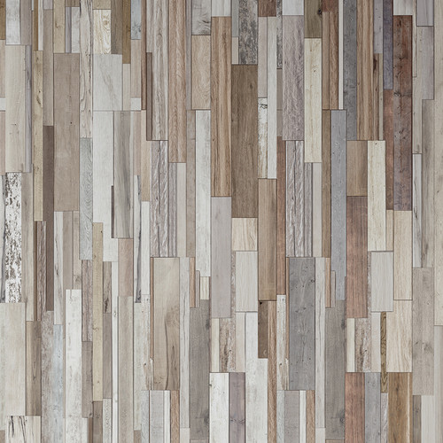 Marino Natural Premium Wet Wall Panel - 1 Metre