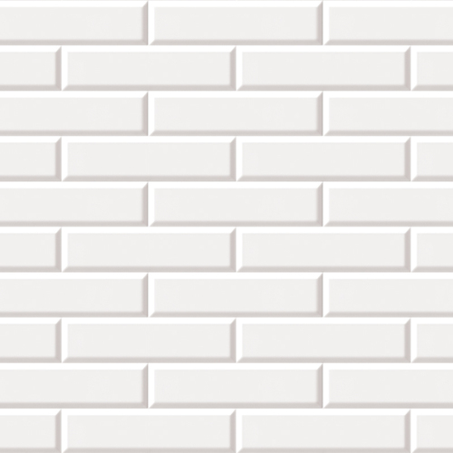 London Tile Premium Wet Wall Panel - 1 Metre