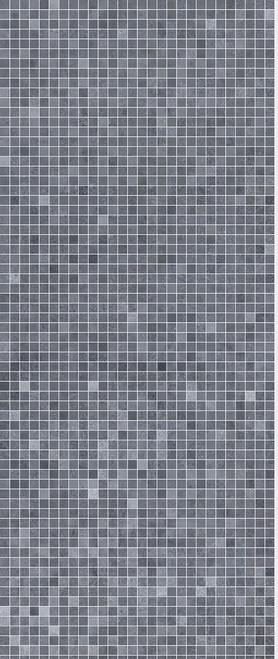 Italia Mosaic Premium Wet Wall Panel