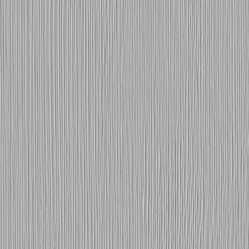 Cool Light Grey Kerradeco Wall Panel