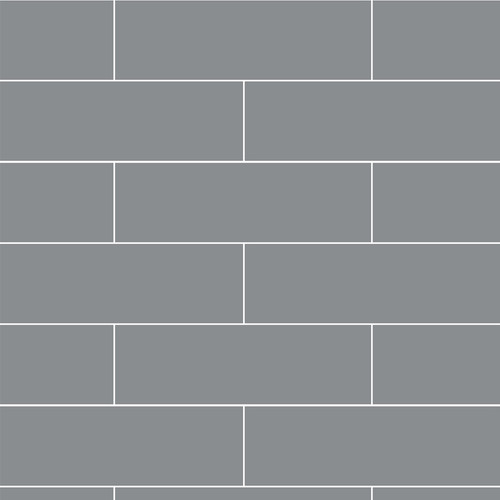 Fibo Metro Brick Aberdeen Wall Panel