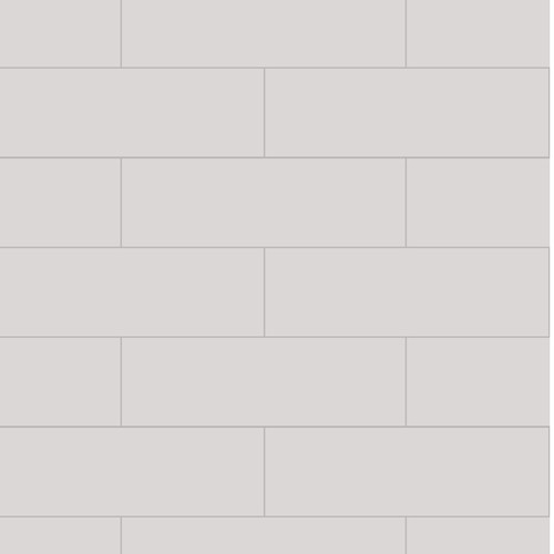 Fibo Metro Brick Denver Wall Panel
