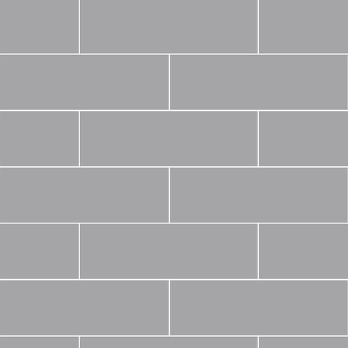 Fibo Metro Brick London Wall Panel