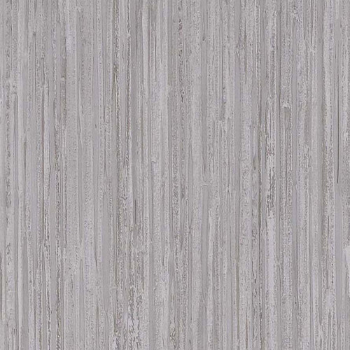 Clear Splendour Perform Marine Ply Wall Panel - 1.2 Metres