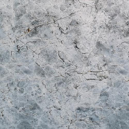 Roma Matt White Premium Wet Wall Panel - 1 Metre