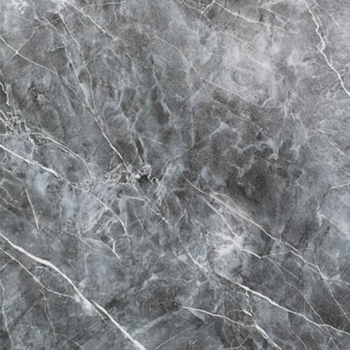 Milano Matt White Premium Wet Wall Panel - 1 Metre