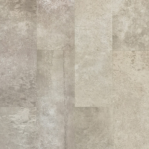 Sofial Light Brown Tile Effect Panel - 250mm (Pack of 4)