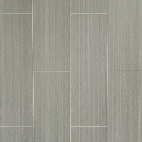 Havana Silver Grey Tile Effect Panel - 250mm