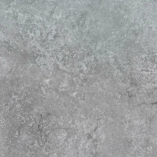 FOSSIL GREY WET WALL PANEL