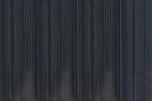 Noir Linen Wet Wall Panel - 1M