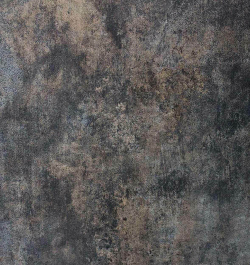 Bronze Slate Orange Peel Luxury Vinyl Tile Flooring