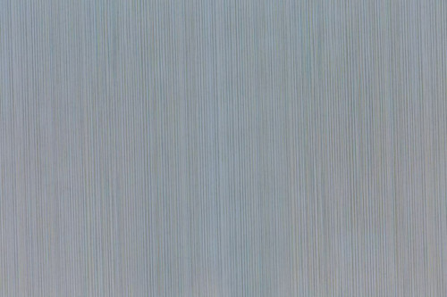 Grey Linen Super Strong Panel - 250mm (Pack of 4)