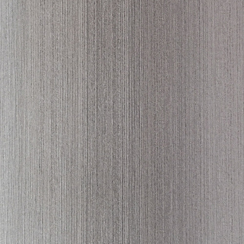 Grey Linen Luxury Vinyl Tile Flooring