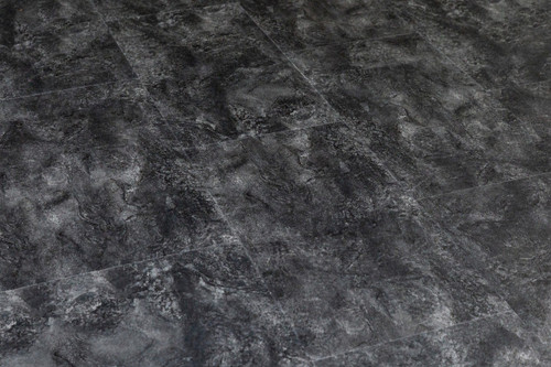 Noir Slate Luxury Vinyl Tile Flooring