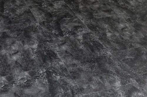 Noir Slate Luxury Vinyl Tile Flooring