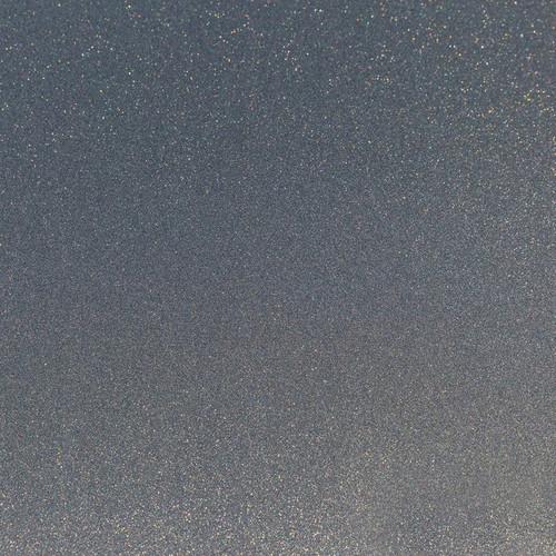 QUARTZ GEMSTONE Wet Wall Panel - 1M