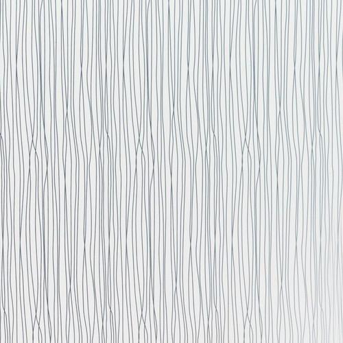 Blanco Silk Wall Panel - 400mm