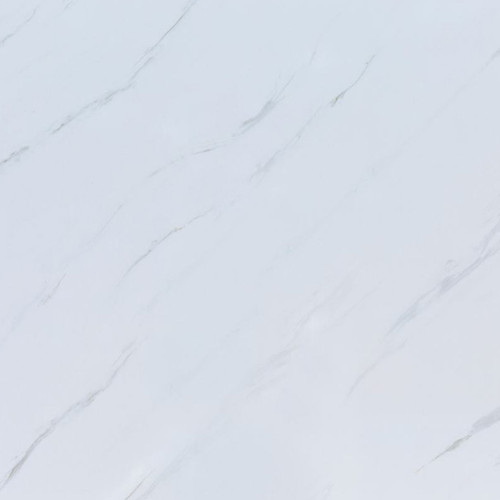 Carrara Blanco Matt Wet Wall Panel - 1M, Wall