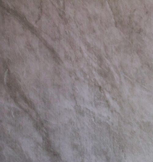 Grey Marble Wall Pack - 250mm (Pack of 4 Panels)