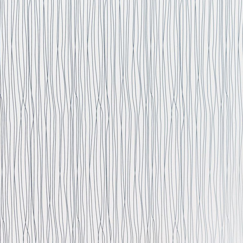 Blanco Silk Wet Wall Panel - 1M