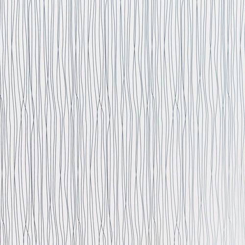 Blanco Silk Wet Wall Panel - 1M