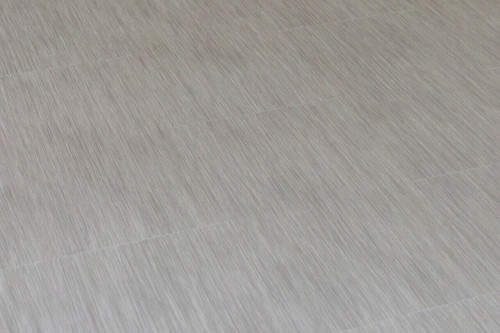 Golden Linen Luxury Vinyl Tile Flooring