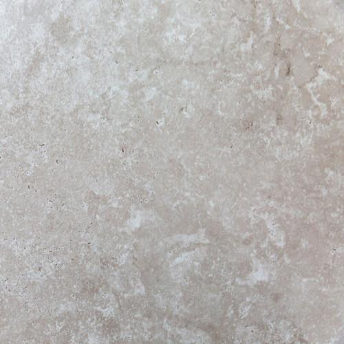 Fossil Beige Wet Wall Panel
