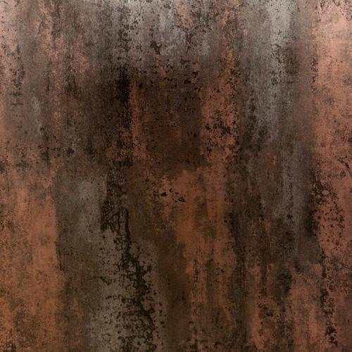 Lava Wet Wall Panel