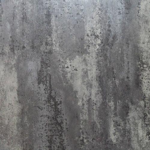Volcanic Ash Wet Wall Panel - 1 meter