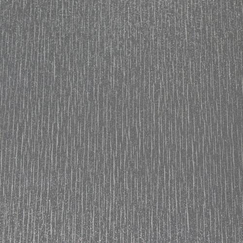 Brushed Platinum Wet Wall Panel - 1M