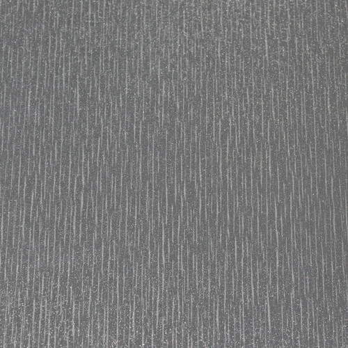 Brushed Platinum Wet Wall Panel - 1M