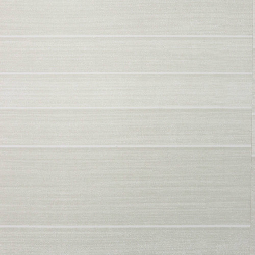Natural Grande Tile Style Wet Wall Panel - 250mm