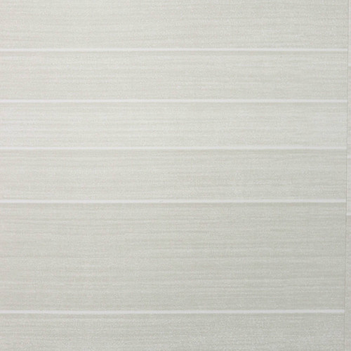 Natural Petite Tile Style Wet Wall Panel - 25CM