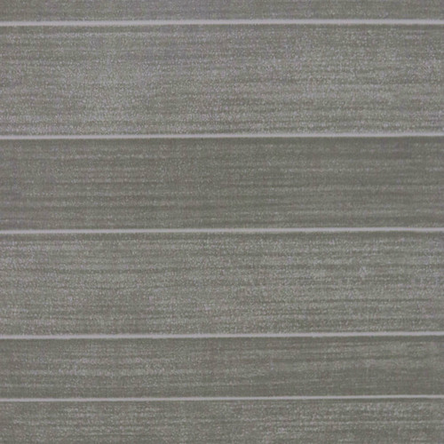 Stone Petite Tile Style Wet Wall Panel - 25CM