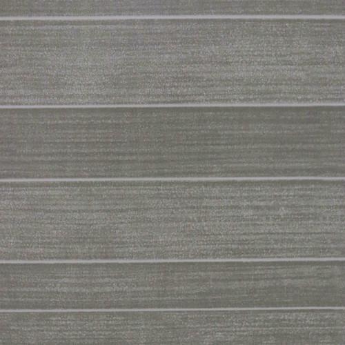 Stone Petite Tile Style Wet Wall Panel - 25CM