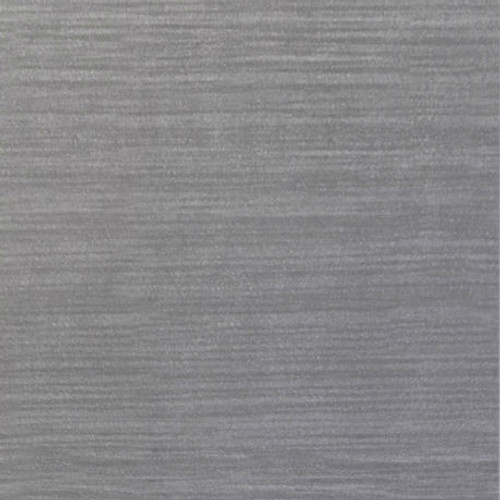 Stone Grande Tile Style Wall Panel - 250mm