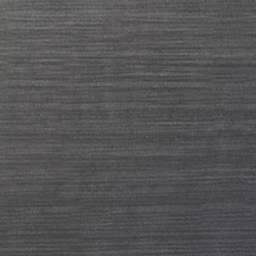 Slate Grande Tile Style Wall Panel - 250MM