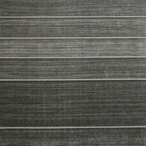 Slate Petite Tile Style Wall Panel - 250MM